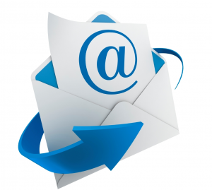 icon-boton-social-media-email-comnexity