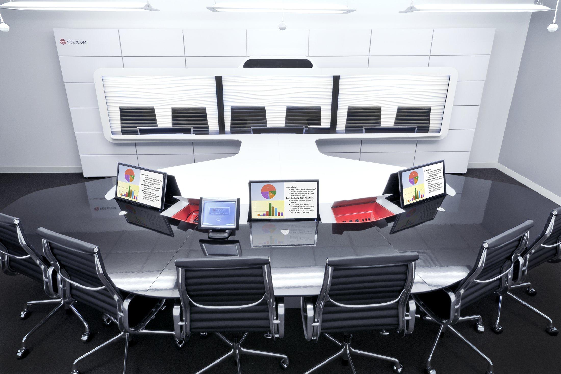 videoconferencia2